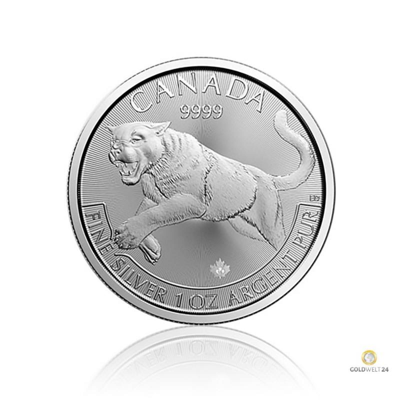 Aktueller Silberpreis nach Gewicht Der Silberpreis wird in verschiedenen Maßen angegeben, in Gramm, Kilogramm und Unzen (31,10 Gramm für die Feinunze), außerdem in Euro oder Dollar und zusätzlich für die verschiedenen Sorten von Silber.