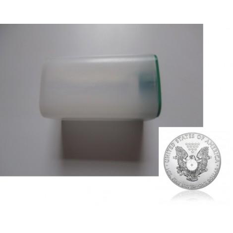 20*1 Unze Silber American Eagle