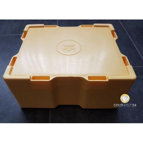 Maple Leaf Masterbox