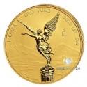 1 Unze Gold Libertad Reverse Proof 2020