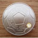 Fussball-Europameisterschaft 20€ 2021