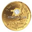 1 Unze Gold Little Prince 2021 PP