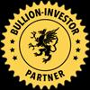 Buillon Invest