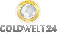 Goldwelt24.de